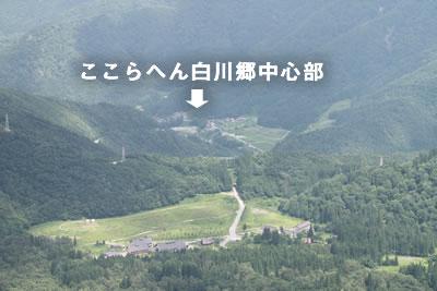 blog_super_.jpg
